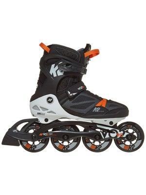 3f56a5e19 K2 VO2 90 Pro Skates Men's