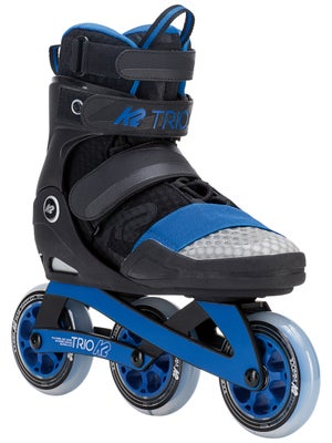 ad36d531680 Other Items to Consider. Ground Control Big Powerblade Skate Frames