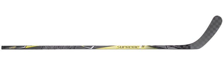 d2f41cc8ab0 Bauer Supreme 1S Grip Sticks Intermediate 2017