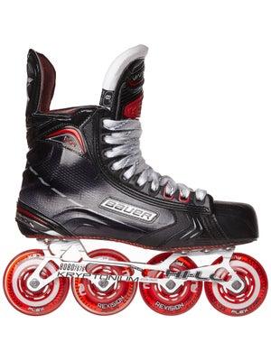 2045a3efe37 Bauer Vapor 1XR Roller Hockey Skates Sr