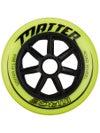 Matter Image Inline Skate Wheels