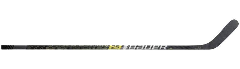 bffa2ffdb89d07 Bauer Supreme 2S Pro Grip Sticks Senior