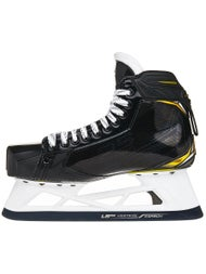 Bauer Supreme 2S Pro Goalie Ice Hockey Skates - Ice Warehouse