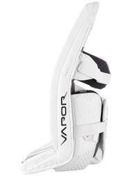 Bauer Vapor 2X Goalie Leg Pads - Ice Warehouse
