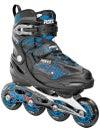 Roces Moody 4.0 Adjustable Inline Skates Boy's