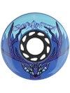 UnderCover by Matter Deer FSK Wheels 76mm 4pk