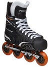 Tour Fish BoneLite 325 Roller Hockey Skates Jr