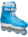 Aggressive Inline Skates On SALE