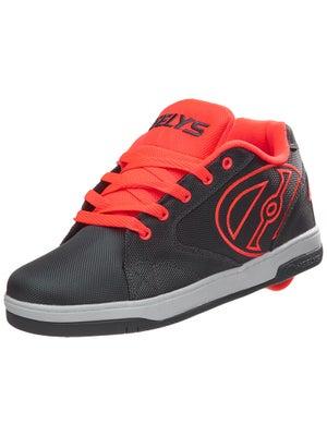 fc73bb69dcaf Heelys Propel 2.0 Shoes (770975)