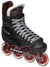Tour Fish BoneLite 725 LE Roller Hockey Skates Sr