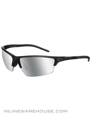 Powerslide Sport Sunglasses