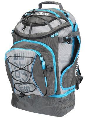 Powerslide Pro Inline Skate Backpack