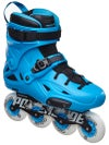 Powerslide Imperial One80 Inline Skates Blue