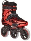 Powerslide Imperial Supercruiser Red Viper 110 Skates