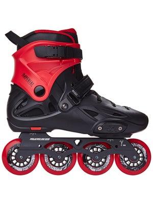 Powerslide Imperial Basic 80 Inline Skates 8982f01ac3