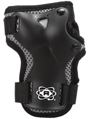 Atom Armor Wrist Guards V2
