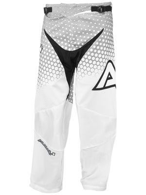 Alkali CA8 Roller Hockey Pants Jr Lg