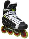 SALE Roller Hockey Skates