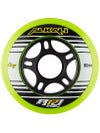 Alkali RPD Crew Hockey Wheels 72mm Only