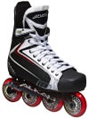 Alkali RPD Crew+ Roller Hockey Skates Sr