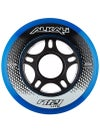 Alkali RPD Lite Outdoor Hockey Wheels 72mm