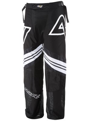 Alkali RPD Lite Roller Hockey Pants Jr