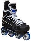 Alkali RPD Lite+ Roller Hockey Skates Sr