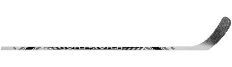 Alkali RPD Lite Wood ABS Hockey Sticks Sr