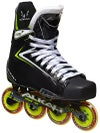 Alkali Roller Hockey Skates Senior