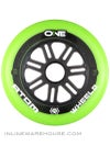 Atom One Wheels 80 84mm and 90mm 85A