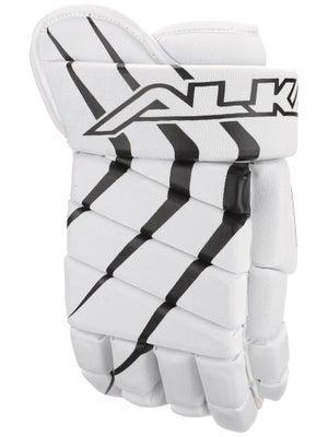 Alkali RPD Comp Hockey Gloves Jr