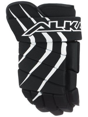 Alkali RPD Lite Hockey Gloves Sr