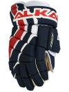 Alkali Hockey Gloves