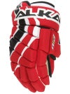 Alkali Hockey Gloves Senior