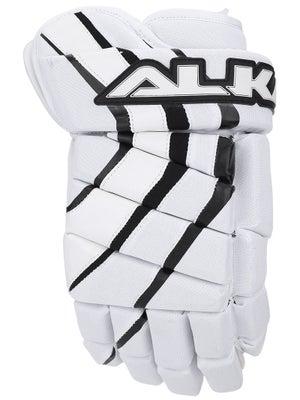 Alkali RPD Max Hockey Gloves Jr