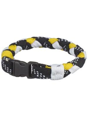 A&R Hockey Skate Lace Bracelets