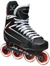 Alkali RPD Team+ Roller Hockey Skates Jr