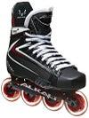 Alkali RPD Team+ Roller Hockey Skates Sr