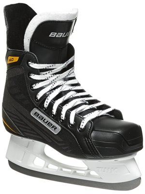Bauer Supreme 140 Ice Hockey Skates Jr