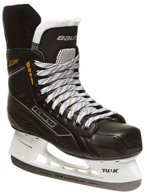 Bauer Supreme 150 Ice Hockey Skates Jr