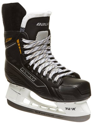 Bauer Supreme 150 Ice Hockey Skates Sr