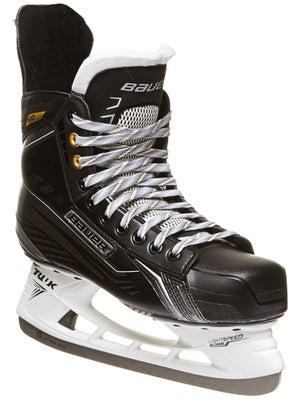 Bauer Supreme 160 Ice Hockey Skates Sr