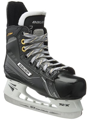 Bauer Supreme 160 Ice Hockey Skates Yth