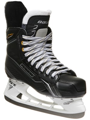 Bauer Supreme 170 Ice Hockey Skates Jr