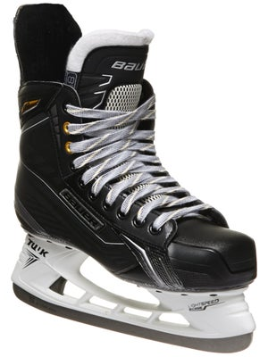 Bauer Supreme 170 Ice Hockey Skates Sr
