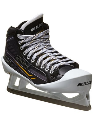 Bauer Supreme One.7 Goalie Ice Hockey Skates Sr