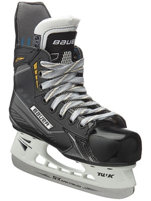 Bauer Supreme 190 Ice Hockey Skates Yth