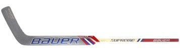 Bauer Supreme TotalOne NXG Vintage Comp Goal Sticks Sr