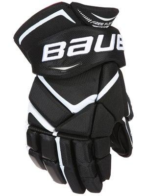 fc1482b94d1 Bauer Vapor 1X Gloves Junior
