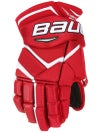Bauer Vapor 1X Hockey Gloves Jr